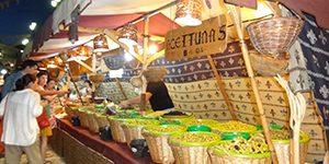Festival Tres Culturas