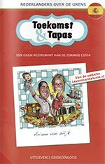 Emigratieboek-Spanje-Toekomst-en-Tapas