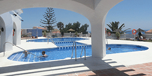 Requirements RTA rental license for your holiday home in Andalusia.